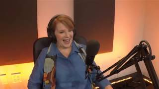 Workplace Culture with Julie Alexander   Power Up! with NSA North Texas   Episode 9