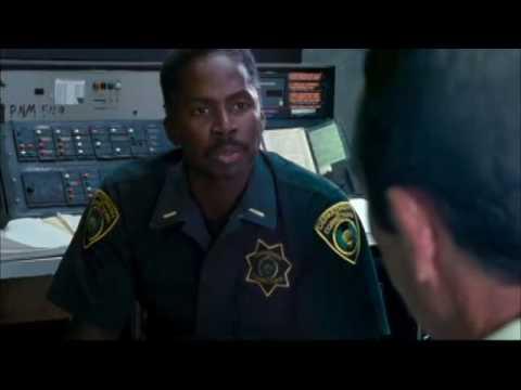 Felon Trailer