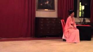 Watch Wester Six Chamber Romance video