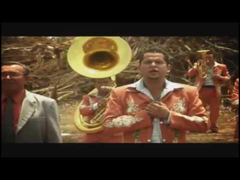 La Original Banda El Limon - Que Me Digan Loco