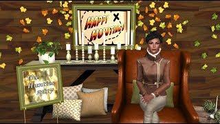 HAPPY HUNTING! Episode 154: November Hunts