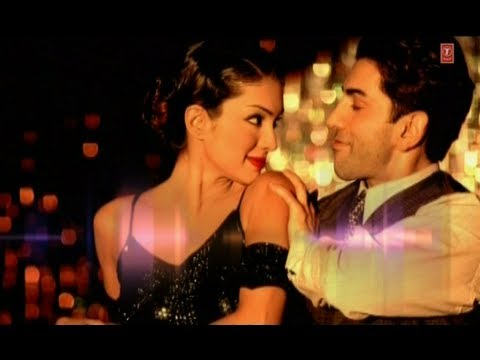 Maahi Ve Teri Yaad Aati Hai Remix (Full Video Song) - Faakhir...