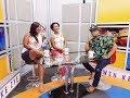 Pi lwen ke zye tv - Show, Gabrielle & Kika (19/11/2017)