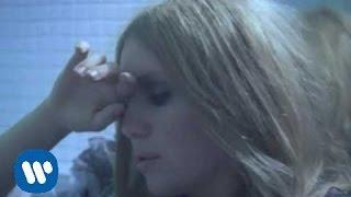 Watch Lykke Li Breaking It Up video