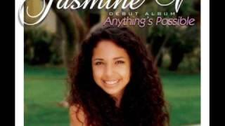 Watch Jasmine Villegas Cool Girl video