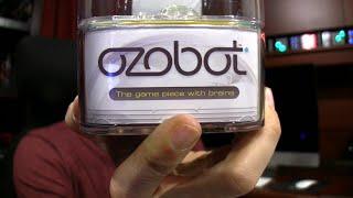 download lagu Ozobot Review gratis