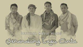 Download lagu ADA Band - Senandung Lagu Cinta (New Version) ( )