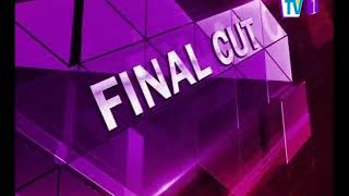 Final Cut 16.01.2018