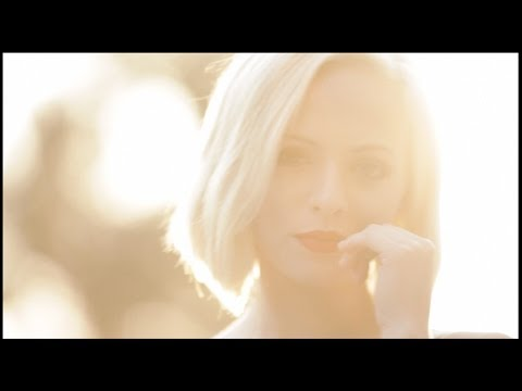 Tyler Ward & Madilyn Bailey - Here Without You 3 Doors Down - Official Music Video Cover video