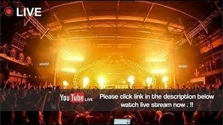 watch. AnnenMayKantereit ((live)) @Porsche Arena, Stuttgart | 29-Mar-19