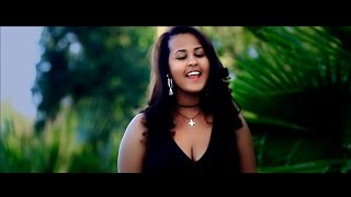 Fre Abrha - Alemamideni (Official Music Video) New Tigrigna Music