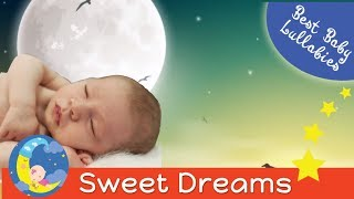Lullaby For Babies To Go To Sleep Lullabies Baby Song Sleep Relax Music-Baby Sleeping Songs