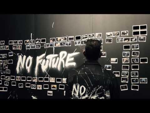 Shaun Frank - No Future feat. DYSON