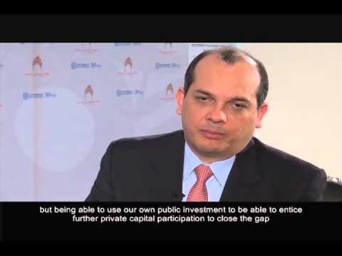Public-Private Partnerships Improve Job Quality