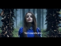 NF feat. Fleurie--Mansion unofficial music video with lyrics MP3