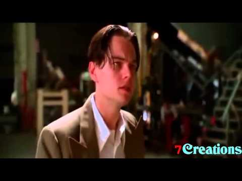 Leonardo Dicaprio - Best Acting scenes - 40 Years old legend