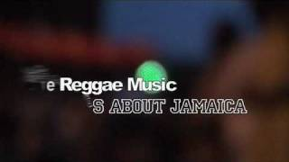 I Love Reggae Music: Top 5 Songs About Jamaica