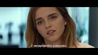 THE CIRCLE - oficiálny slovenský trailer