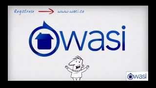 Wasi, Software inmobiliario
