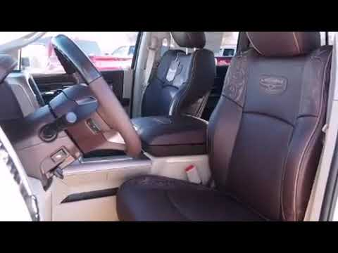 2014 Ram 1500 Laramie Longhorn in Burlington, VT 05401