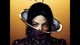 Chicago (Original Version)- Michael Jackson XSCAPE (Deluxe)