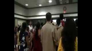 Nand Ghar Anand Bhayo.mp4
