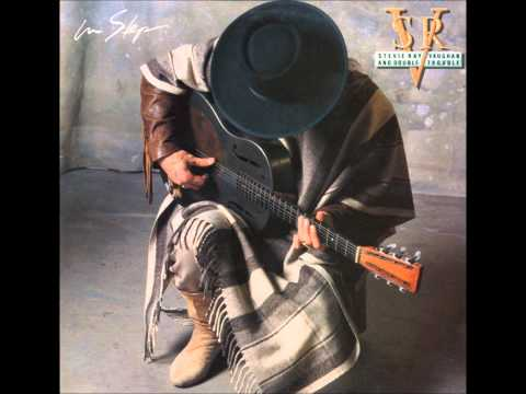 Srv - Life Without You [live][in Step][full] video