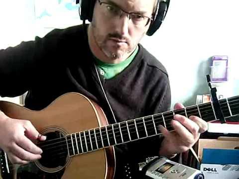 Davey Graham - Hardiman The Fiddler