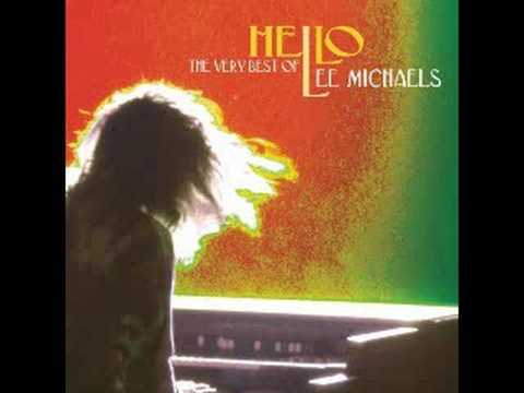 Lee Michaels - Stormy Monday