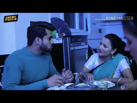 Teacher and student new story 2019 amaxing enjoyment beautiful video