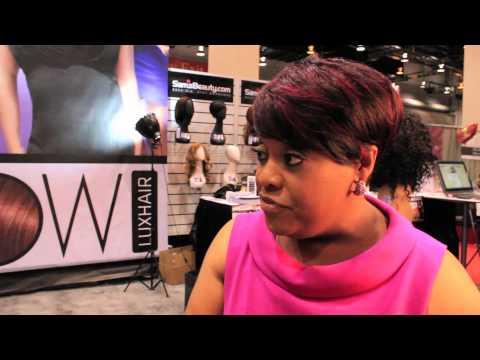 Sherri Sheperd speaks with SociaLifeChicago