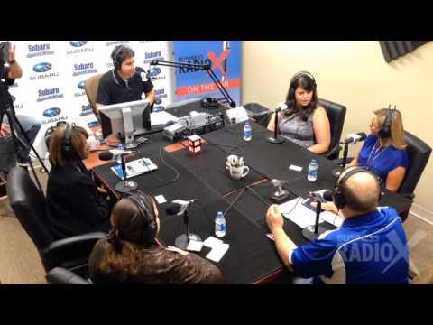 Gwinnett Business Radio | 09-24-15 | Business RadioX