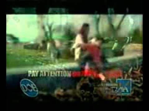 Rajan Mand video