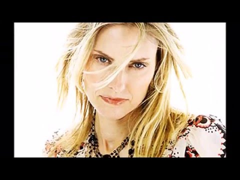 Aimee Mann - How Can You Give Up