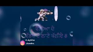 download lagu Jatt Os Pind Nu Belong Karda By Sidhu Moose gratis