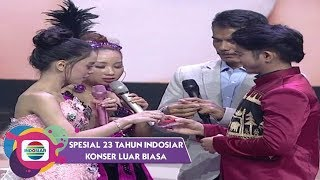 Download Lagu Lesti Lovers Dukung Bapak Lesti Menolak Lamaran Rizki Gratis STAFABAND
