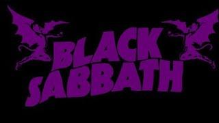 Watch Black Sabbath Children Of The Grave video