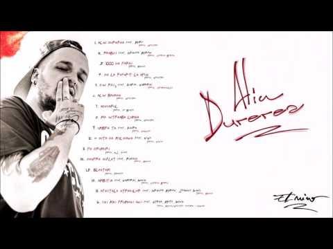 El Nino feat. Sisu Tudor  - O suta de milioane (prod. Denis)