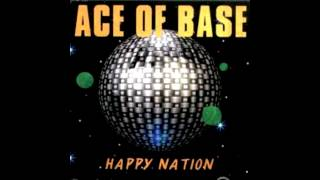 Watch Ace Of Base My Mind video