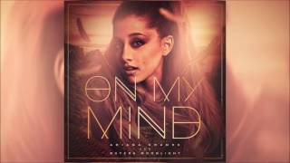 Ariana Grande - Something Bout You