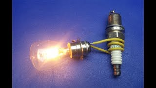 Free Energy Generator 220V Electricity Generator for Home NEW