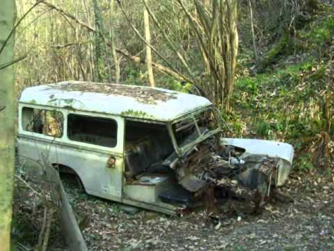 coche palma tk: