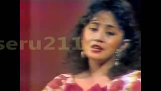 Download Lagu Jayanthi Mandasari - Di Puncak Hijau Gratis STAFABAND