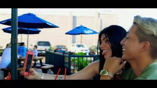 DjCreici Ft. Jay Goddi - Cuanto Te Anhelo (Official Video)