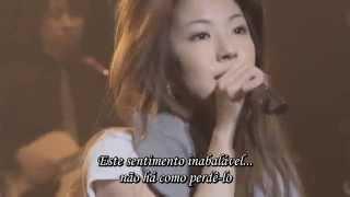 Watch Boa Gracious Days video