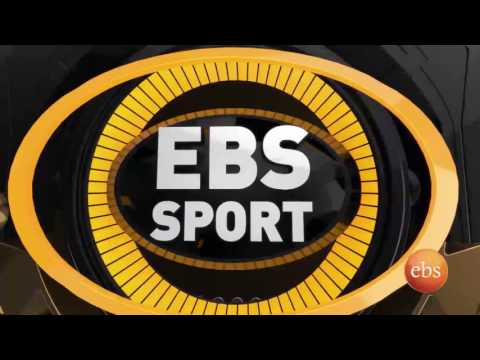 Ethiopian Premier League News EBS Sport