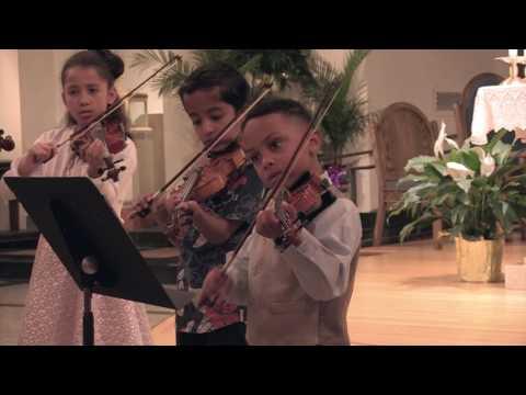 download lagu Noah`s 2nd Violin Concert gratis