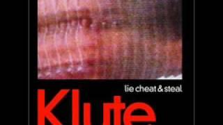Klute - Blitz