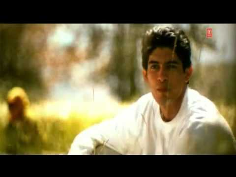 ▶ Chalte Chalte Yunhi Koi Mil Gaya Tha Remix   Hot Pop Video...