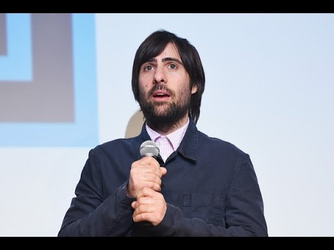 Jason Schwartzman & Bob Byington (7 Chinese Brothers) Radio Interview